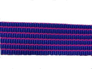 Cotton Belt Ribbon Nylon Webbing pictures & photos