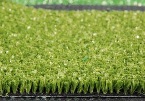 Hot Sale Fake Artificial Grass Turf Golf Grass Mat (G-1051) pictures & photos
