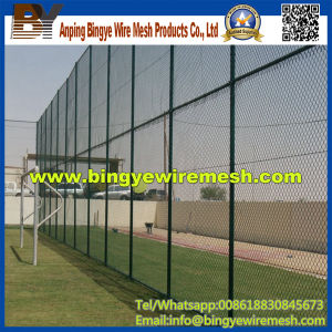 Hot Sasle High Quality Chain Link Fence Weight pictures & photos