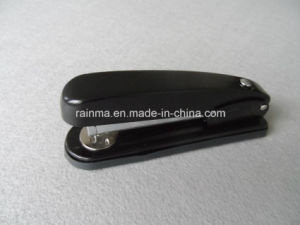 Professional Fty Stationery Stapler with High Quality3 pictures & photos