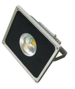 High Power LED Flood Light (YL-FL175-20W-B)