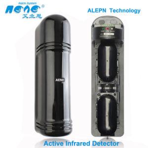 Four Beams Active Infrared Detector Sensor (ABH Series-Economy)