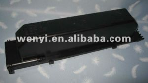 Compatible for Canon Toner Cartridge/ Toner Powder Npg-1 Toner Cartridge pictures & photos