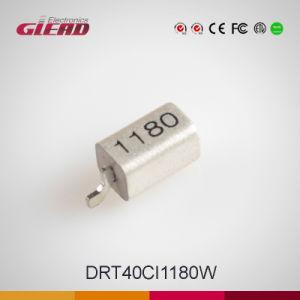Microwave Dielectric Resonator-DRT40CI1180W
