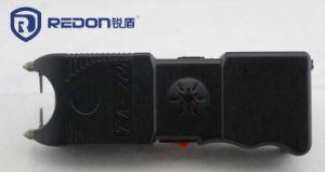 Hot Sell Self Defense Stun Guns Shocker pictures & photos