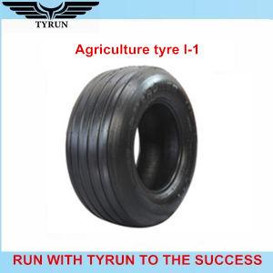 I-1 760L-15, 9.5L-15, 11L-15, 11L-16 Agriculture Tyre pictures & photos