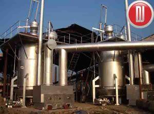 Efficient Coal Gasifier pictures & photos