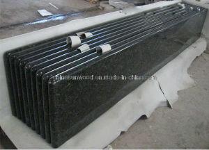 Brazil Uba Tuba Granite Countertops