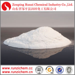 Zinc EDTA Fertilizer pictures & photos