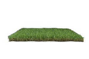 Four Tone Artificial/Fake Grass Wy-05 pictures & photos