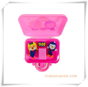 Eraser as Promotional Gift (OI05029) pictures & photos