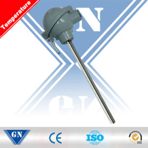 Thermal Resistance Without Fixing Device (CX-WZ) pictures & photos