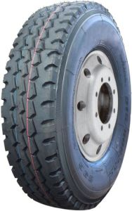 11r22.5 Steel Belted Tires Light Truck Tires Bus Tire pictures & photos