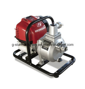 1 Inch Honda Power Water Pumps From China pictures & photos