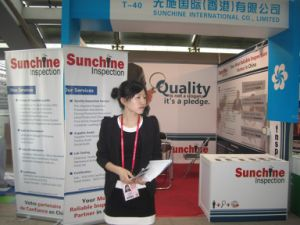 Buying Service in Yiwu China/Sourcing Agent in Guangzhou pictures & photos