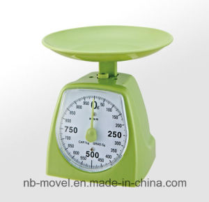 Kitchen Scale Ml-205 pictures & photos