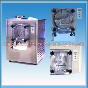 Automatic Stainless Steel Hard Ice Cream Machine pictures & photos