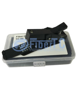 Equal to Fi- 6000 Economy Field Fiber Cleaver pictures & photos