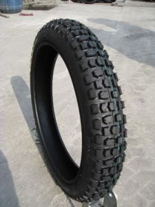 Motorcycle Front Tire (2.50-14) pictures & photos