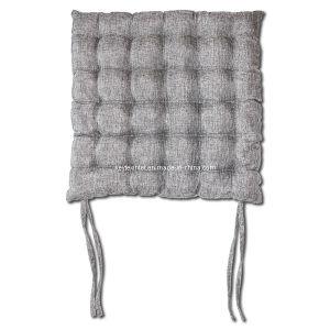 40X40cm Home Office Soft Square Seat Cushion Buttocks Chair Cushion Pads (A21004)