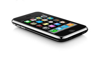 Wholesale Hot Sale Original Unlocked Mobile Phone 3GS Cell Smart Phone pictures & photos