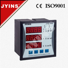 CE Multifunctional Network Meter pictures & photos