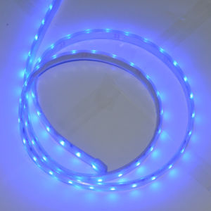 LED Flexible Strips 3528 (m/60lights) pictures & photos