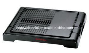 Griddle (HPG-039)