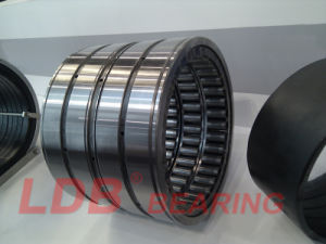 Tapered Bore Series Cylindrical Roller Bearing 314024 C pictures & photos