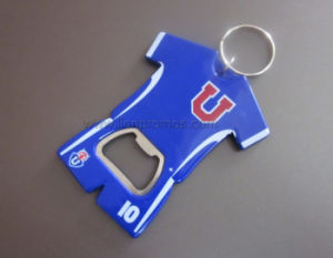 World Cup Football Game Souvenir Metal Opener pictures & photos