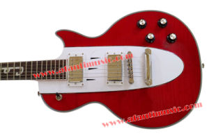Lp Custom Style / Afanti Electric Guitar (CST-850) pictures & photos