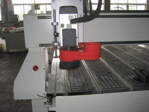 High Pressure 5 Axis CNC Cutting Machine pictures & photos