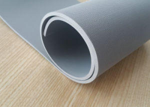 Nitrile Diaphragm, Nitrile Sheets, Nitrile Rolls for Industrial Seal pictures & photos