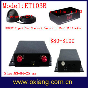 Newest Car Positioning Trackers103b pictures & photos