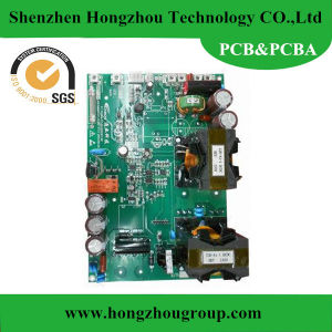 PCBA, PCB Assembly, Electronic Assembly pictures & photos