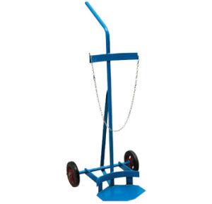 Cylinder Trolley (AC Series) pictures & photos