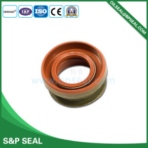 Sb5y Type Transmission Oil Seal for KIA (F40117131A, 16*28*15.2) pictures & photos