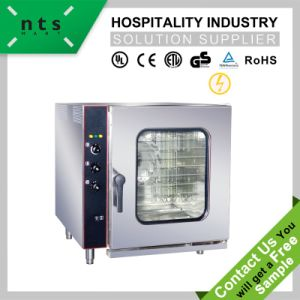 Electric Convection Oven (6 GN1/1) pictures & photos