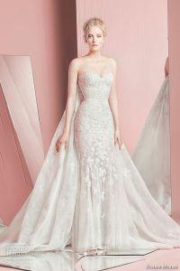 New Design Wedding Dress