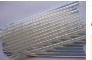 Hot Melt Adhesive pictures & photos