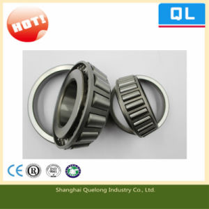 Industrial and Commercial Taper Roller Bearing with High Precision pictures & photos