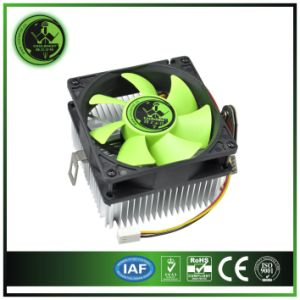 CPU Cooling Fan Cw-CPU915 pictures & photos