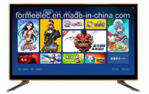 """55"""" LCD Television Set 55 Inch LED TV pictures & photos"""