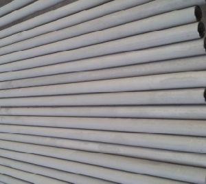 310S Stainless Steel Pipes&Tubes (0Cr25Ni20)