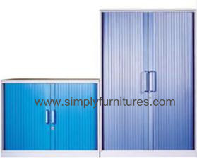 Best Selling Tambour Door Cabinet From Simply Industrial pictures & photos