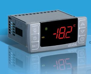 Dixell Temperature Controller (XR Series) pictures & photos