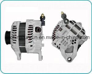 Auto Alternator for Nissan (23100EB71A 14V 100A/130A) pictures & photos