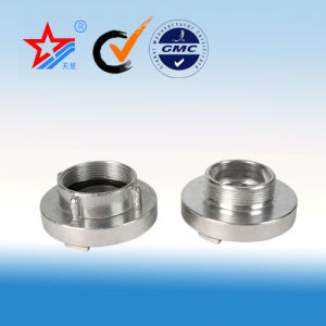 Forged Aluminium Storz Adaptor pictures & photos