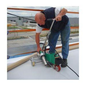 Tpo Waterproof Membrane for Roof Waterproofing pictures & photos