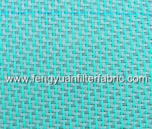 Paper Making Forming Fabrics or Forming Fabric/Paper Machine Clothing